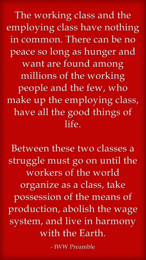 The-working-class-and