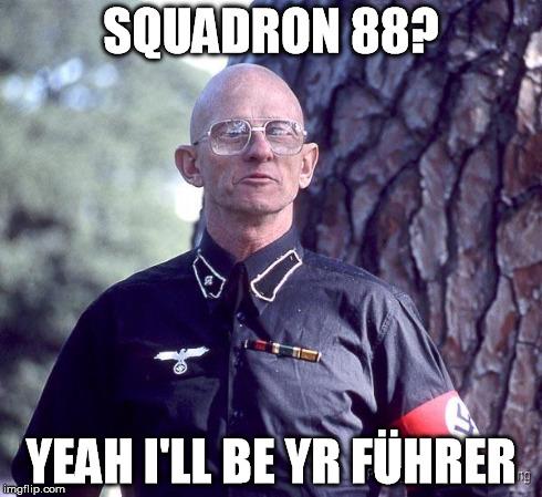 squadron88fuehrer