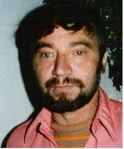 John-Carbonari-for-Deakin-and-Wigs