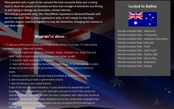 2015-02-19 12_34_55-Reclaim Australia - Home