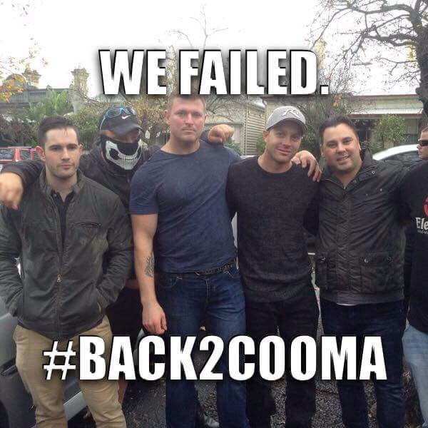 backtocooma