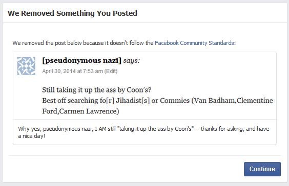 facebookcensorshit