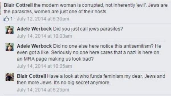 jewsfeminism