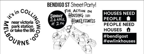 bendigoparty